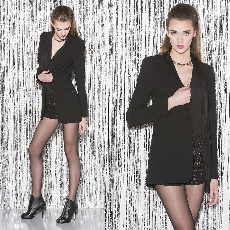 #jeansstore #onlinestore #online #store #womencollection #women #fashion #autumnwinter14 #aw14 #fw14
