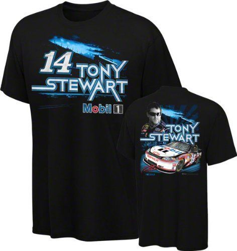 59 Best Nascar Driver Tony Stewart Images On Pinterest