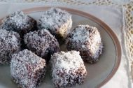 South African Lamingtons recipe  http://mycookbook.all4women.co.za/view/2498/south_african_lamingtons_recipe.html?utm_source=Recipes+Daily+-+18+October+2012_campaign=18102012_medium=email#