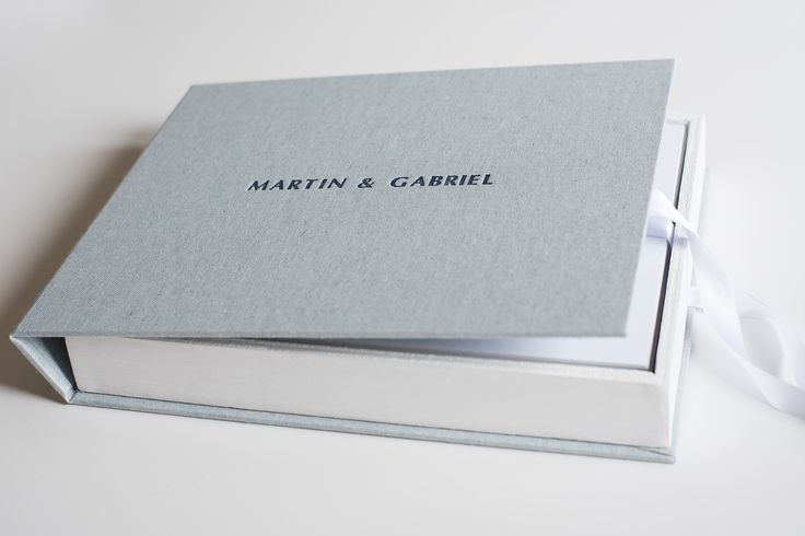 IN LOVE WITH OUR PACKAGING | El Blog Happy Time