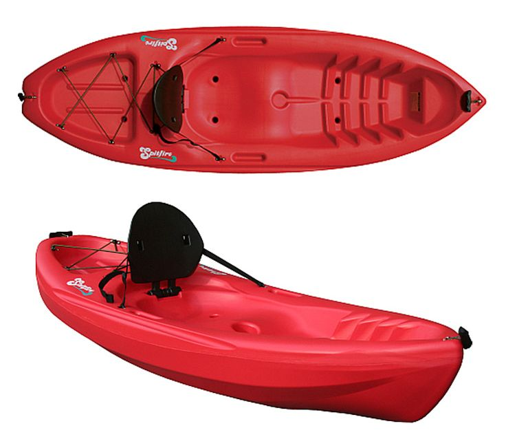 1000 Images About Kayaks Boaty Boat Boats On Pinterest