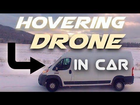 #VR #VRGames #Drone #Gaming Flying a drone inside a car Aerial photography, dji, DJI Phantom, DJI Phantom 3, DJI Phantom 4, drone, Drone Videos, flitetest, fly, go, hobby, in depth review, Phantom 3, Phantom 4, physics, Quadcopter, RaceQuad, relative motion, Van #AerialPhotography #Dji #DJIPhantom #DJIPhantom3 #DJIPhantom4 #Drone #DroneVideos #Flitetest #Fly #Go #Hobby #InDepthReview #Phantom3 #Phantom4 #Physics #Quadcopter #RaceQuad #RelativeMotion #Van https://www.datacr