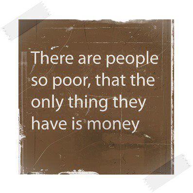 .: Quotes, Happy, Money, Truths, So True, Living, Crochet Patterns, People, True Stories