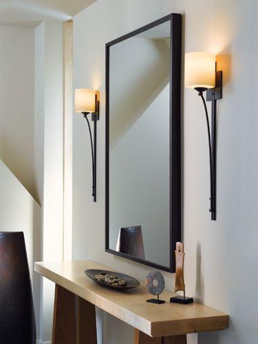 204670 by Hubbardton Forge at Urban Lighting Inc.