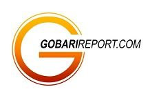 All Latest World News And Headlines, like US President, Hollywood, Bollywood, Football, Cricket (all games) etc, you can see on Gobari Report.. For more information please visit here:- https://www.gobarireport.com/latest-world-international-news-headlines/