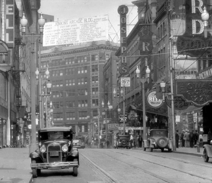 89 Best Historic Pittsburgh: 85 Best Long Lost Pittsburgh Images On Pinterest