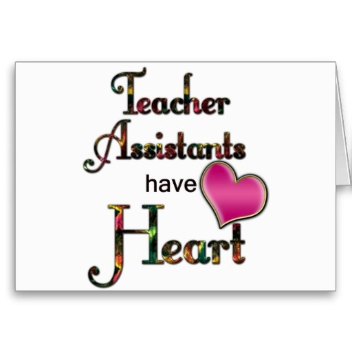best 25  teacher assistant ideas on pinterest