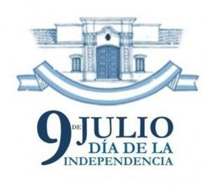 Argentina´s Independence Day