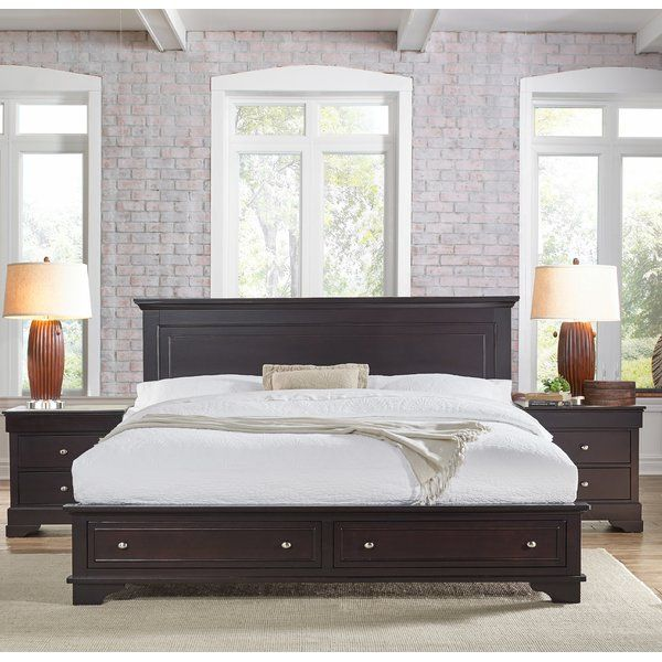 17 best furniture images on pinterest contemporary sofa family rooms and front rooms. Black Bedroom Furniture Sets. Home Design Ideas