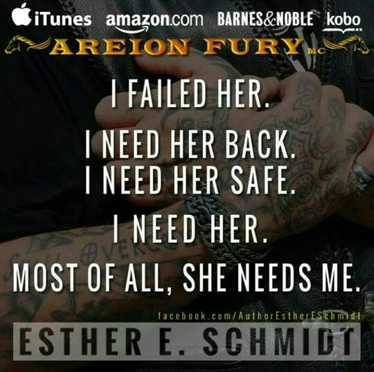 ¸.•´¸.•*´¨)✯ ¸.•*¨) ✮ (¸.•´✶ #AVAILABLE4ONECLICK #99c ZACK Areion Fury MC series, book one Esther E. Schmidt Zack's spent his whole life loving just one woman—Belle—only to have her walk out of his life and go half way across the world. But three years later, her unexpected return is stirring up feelings that never died, and Zack's ready to do whatever it takes to get her back. Belle has never gotten over Zack, but she has secrets—secrets she knows could hurt those closest to her, Zack…