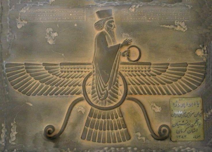 Best ancient aliens images on pinterest norse