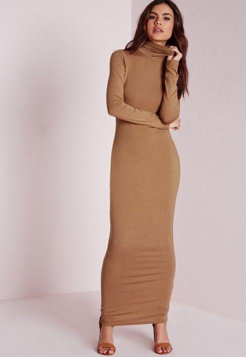 1000  ideas about Tight Long Sleeve Dress on Pinterest - Long ...