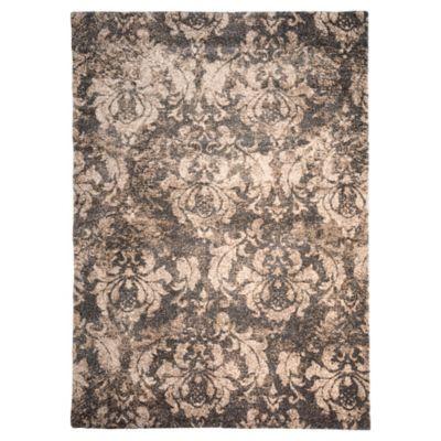 Alfombra Elegance Cosy Diseño 160 x 230 cm