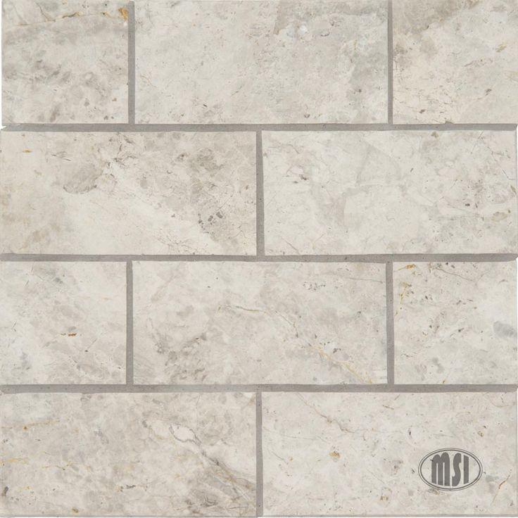 tundra-gray-3x6-polished