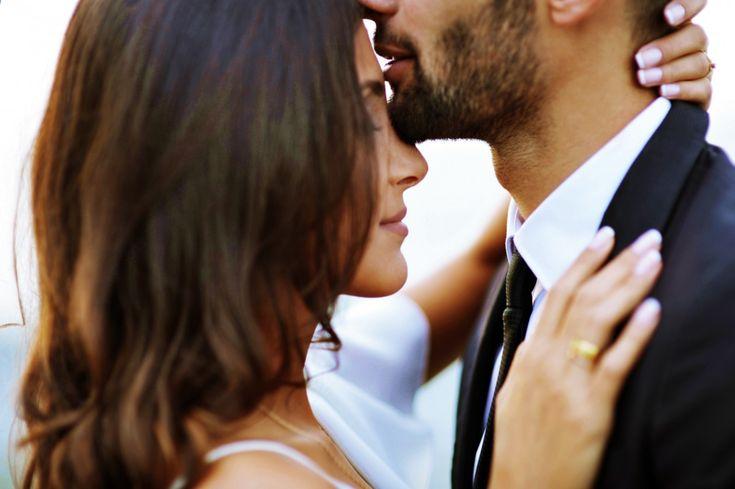 как вернуть страсть в отношения с мужем после 10 15 лет брака отзывы