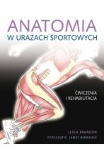 Ta książka ma pomóc czytelnikowi w zrozumieniu charakteru urazów sportowych, radzeniu sobie z nimi i w powrocie do czynnego uprawiania sportu bez obawy o przyszłe kontuzje.