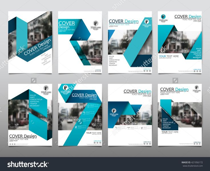 87 best Corporate flyers images on Pinterest Editorial design - technology brochure template