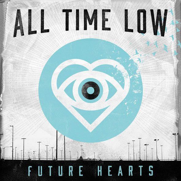 Future Arts (All Time Low) - Genre - Pop Punk, Pop Rock,