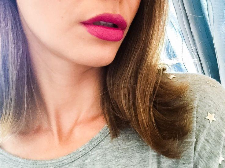 1000+ bilder zu makeup auf pinterest   make-up, tipps und, Hause ideen
