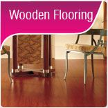 K K Home Mart is competitive and among the most reasonable Wooden Flooring Price in Hyderabad. The Wooden Flooring Costs includes installation and fitting charges.