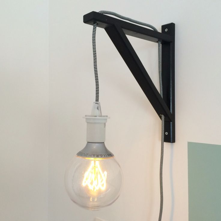 Diy #lamp #ikea #slaapkamer  Love my home  Pinterest  DIY and ...