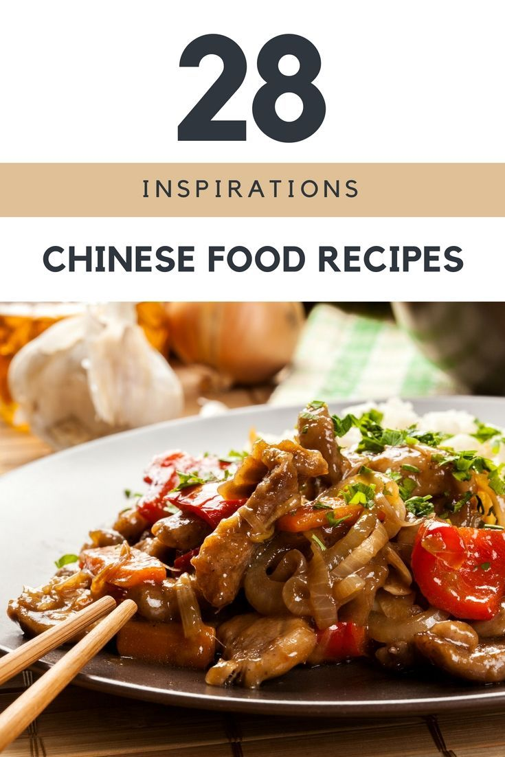 See Local And Traditional Chinese Food Recipes Libraries For Your Favorite Ideas Chinesefoodrecipes Asain Food Authentic Chinese Recipes China Food