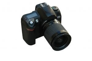digital slr camera - art photography  http://www.artpromotivate.com/2012/09/digital-slr-cameras-photograph-art.html