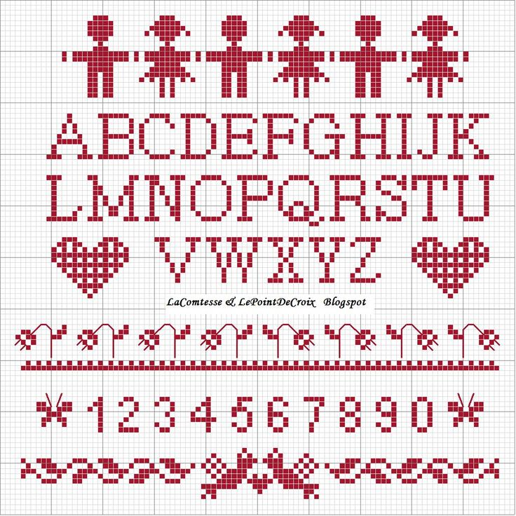 CAMPANELLE.jpg (1031×1031)