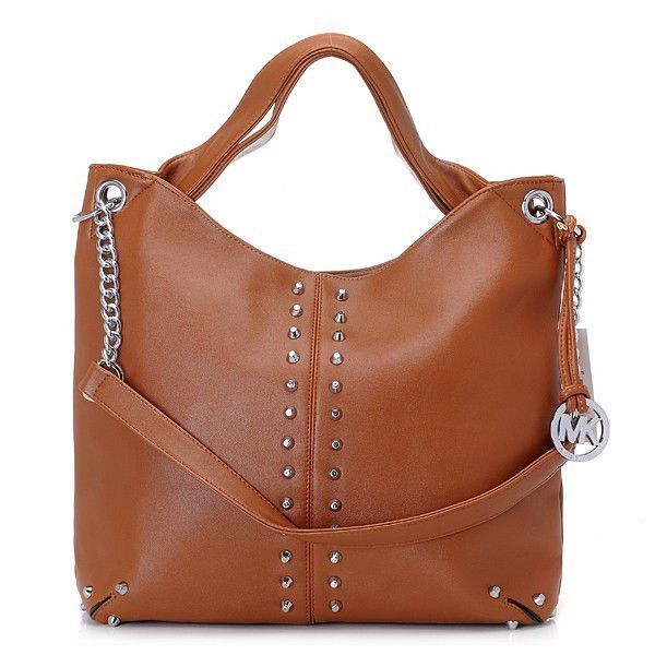 MK outlet online store.More than 70% Off.It's pretty cool (: Check it out! | See more about michael kors, michael kors outlet and totes.