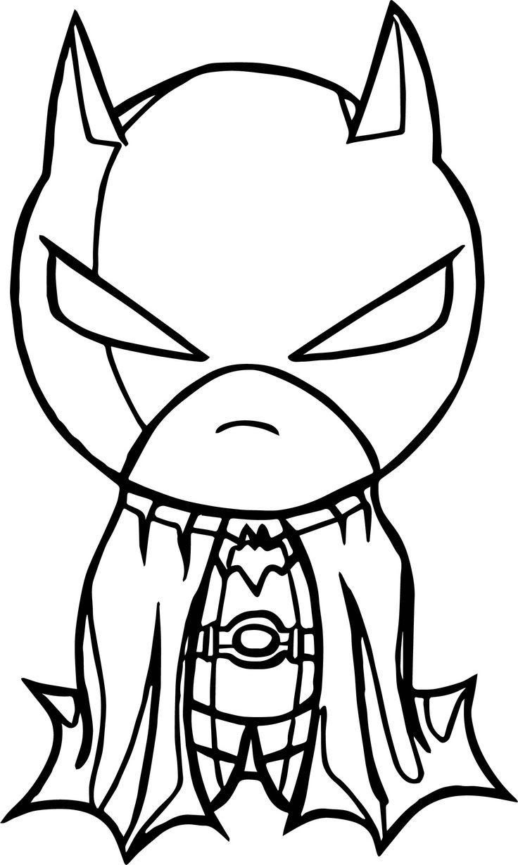 Pin By Kezia Miller On Art Book Monster Truck Coloring Pages Batman Coloring Pages Lego Movie Coloring Pages