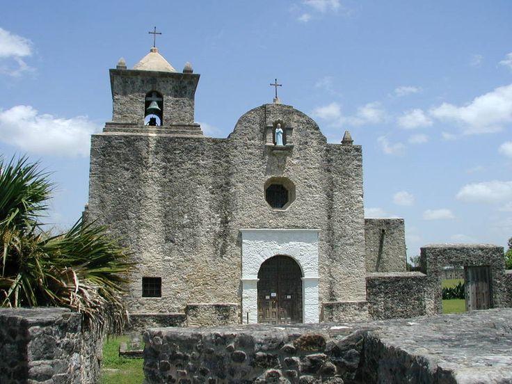 Alamo Funeral Homes San Antonio Texas