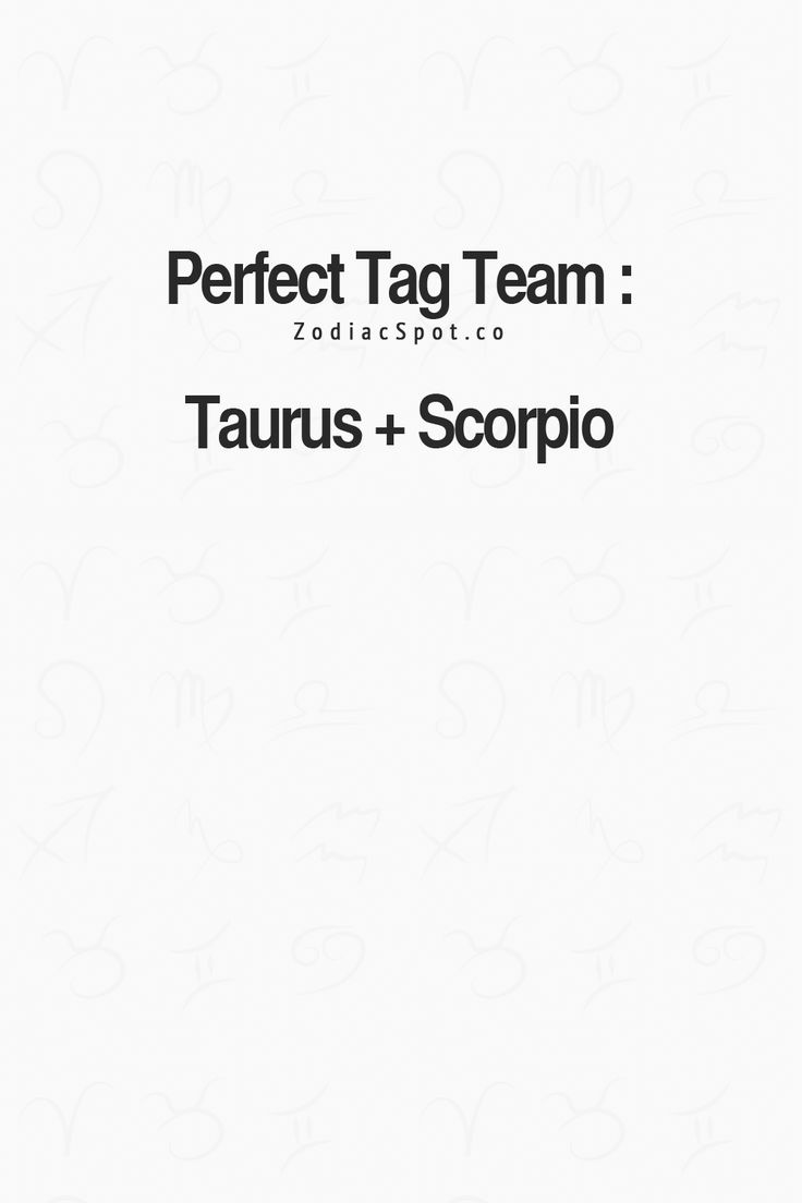 Taurus sun and Scorpio rising.  Self sufficient and introverted?