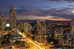 Make this weekend one to remember! The Jazz Festival is on in Broadbeach Gold Coast. Why not make it a Longweekend  and allow us to seamlessly organise your entire weekend away. Our all-inclusive packages include 5 star accommodation, luxury transfers and an exciting event. Go to www.longweekendz.com or call  0432 992 782 to discuss your available options.