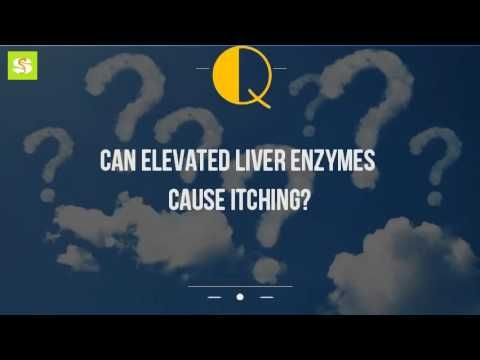 Can Elevated Liver Enzymes Cause Itching? - WATCH VIDEO HERE -> http://bestcancer.solutions/can-elevated-liver-enzymes-cause-itching    *** can cancer cause elevated liver enzymes ***   Symptoms of aflp include fatigue, nausea, vomiting and abdominal pain. Itching and gilbert's syndrome jaundice in adults liver gallbladder disorders msd manual living with hbv dealing itchy skin hepatitis b foundation. What are symptoms...