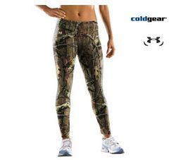17 Best images about Camo Leggings for Women on Pinterest | For ...