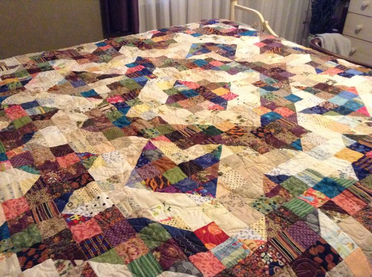1308 Best Images About Quilts And Crafts On Pinterest