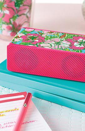 Best 25 Bluetooth Ideas On Pinterest Shower Speaker