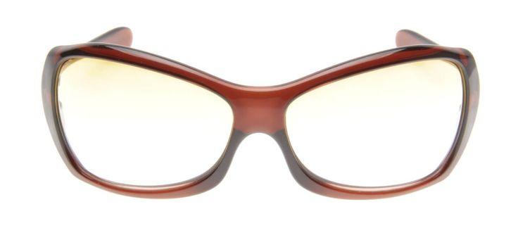 104 best Oakley images on Pinterest   Oakley, Blade and Llamas 26f72edba3