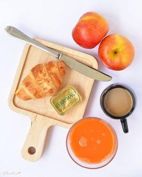 • • • ... Good Morning ☕️ ... • #manmakecoffee #still_life_gallery #tv_stilllife #tv_foodlovers #coffeebreak #coffeelovers #coffeegram #coffee #coffeetime #cupsinframe #cups_are_love #onthetable #flatlay #flatlays #mywhitetable #gloobyfood #morninglikethese #flatlayforever #coffeeandseasons #ig_4every1 #mom_hub #breakfast #foodphotography #foodporn
