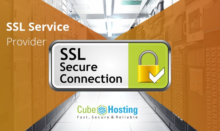 #CubeHosting, offer an up-to-date #SSL #Certificate that can help you get started easily - https://goo.gl/HJgFzM