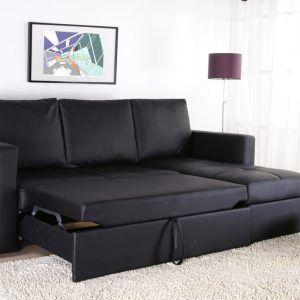 Corner Sofa Bed Under 300