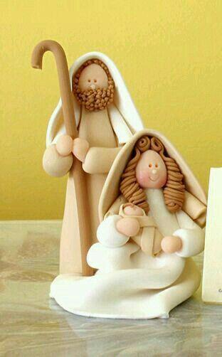 Nativity set                                                                                                                                                                                 Mais