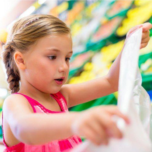 Alimentazione dei bambini: la salute passa dalla tavola. Ecco le linee guida dell'Oms