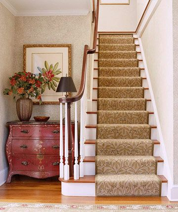 Best 29 Best Step Ideas Images On Pinterest 400 x 300