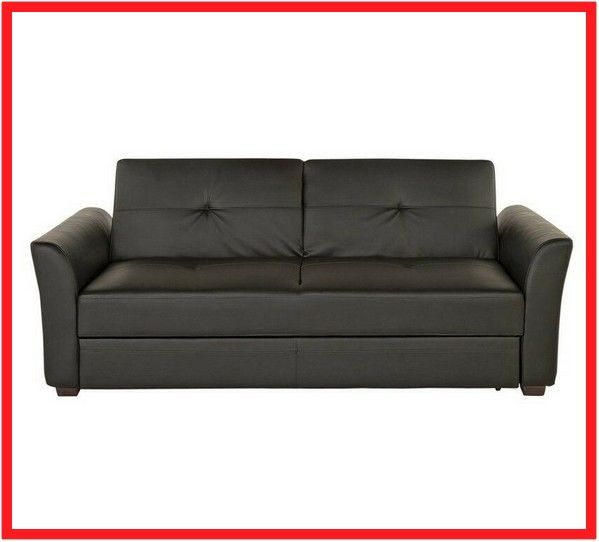 Pin On Sectional Sofa With Angled Chaise