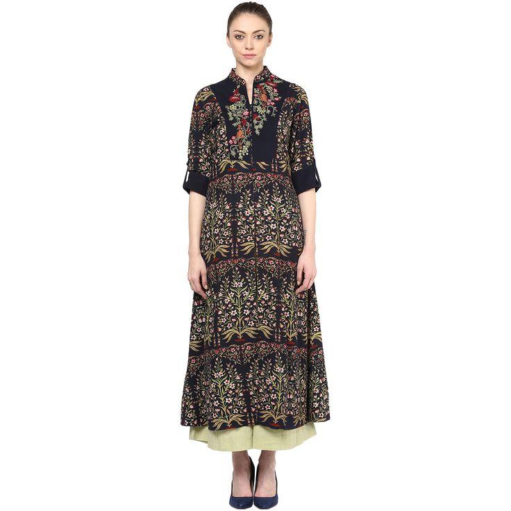 #AnjuModi #clothing #campaign #shopnow #happyshopping #perniaspopupshop