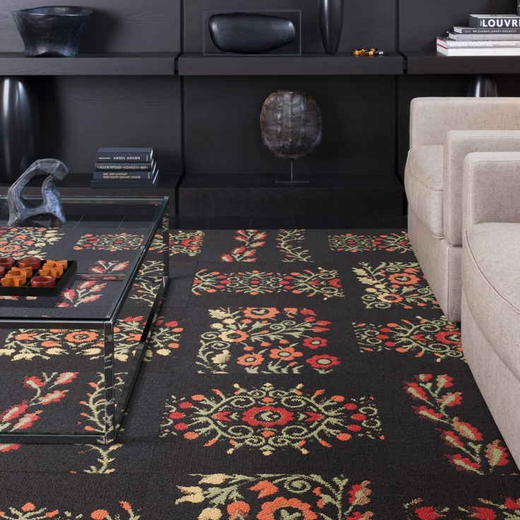 30 best Carpet Tiles For Sale images on Pinterest | Carpet ...