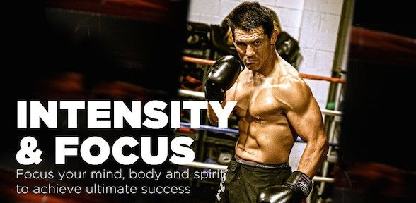Frank Shamrock's impact on the sport of mixed martial arts cannot be overstated. Here is Cameron Conaway's interview with him.