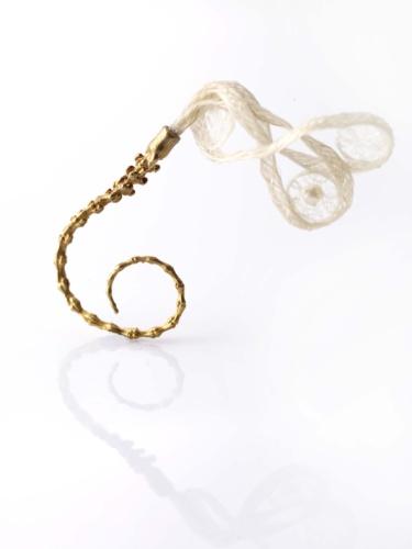 Daniela Cardillo  Jewellery Designer