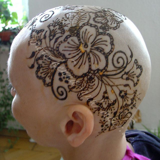 22 best images about henna crowns inspired by henna heals on pinterest peacocks lost and. Black Bedroom Furniture Sets. Home Design Ideas